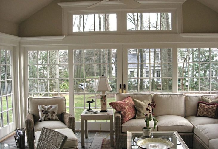 https://seiconstructioninc.com/wp-content/uploads/2015/04/Sunroom.jpg