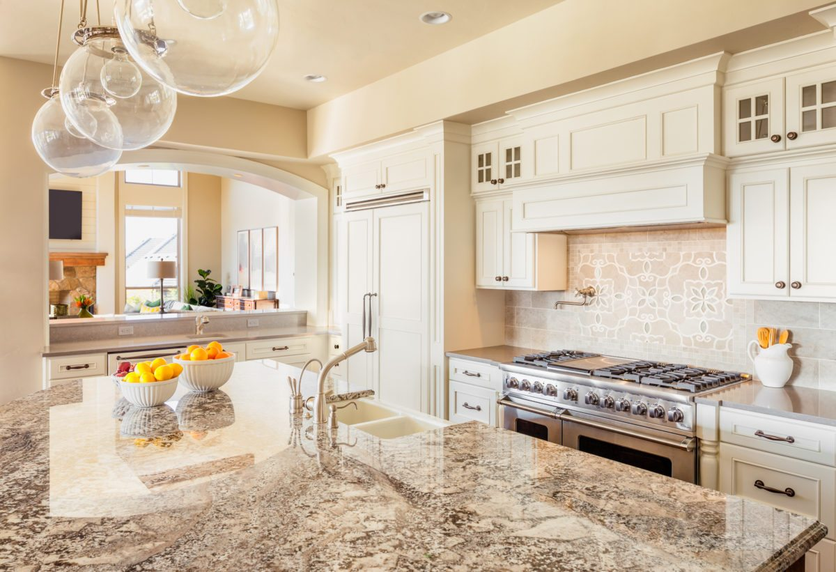 Kitchen-Remodel-in-Neautral-Tones-1200x821.jpeg