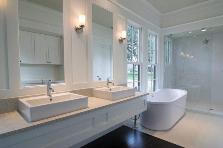 https://seiconstructioninc.com/wp-content/uploads/2015/06/Spacious-White-Bathroom.jpg