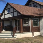 home addition in westfield, new jersey