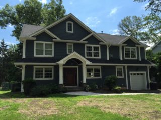 home additions in Westfield, NJ