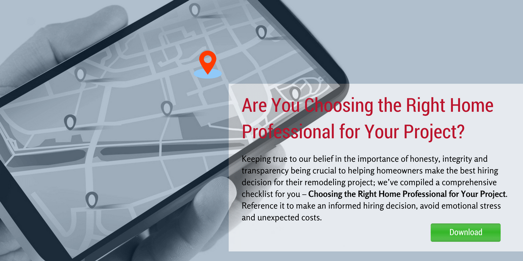 https://seiconstructioninc.com/wp-content/uploads/2017/01/Choosing-the-Right-Professional-for-Your-Project.png