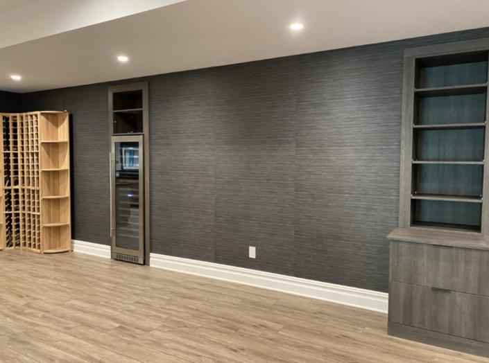 Scotch_Plains_basement_remodel_wallpaper