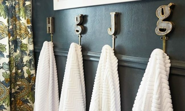 bathroom towel hooks for kids bathroom design options that will make your 22441