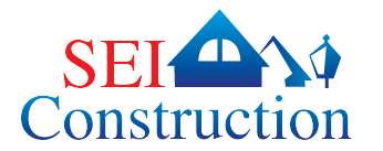 SEI Construction, Inc.