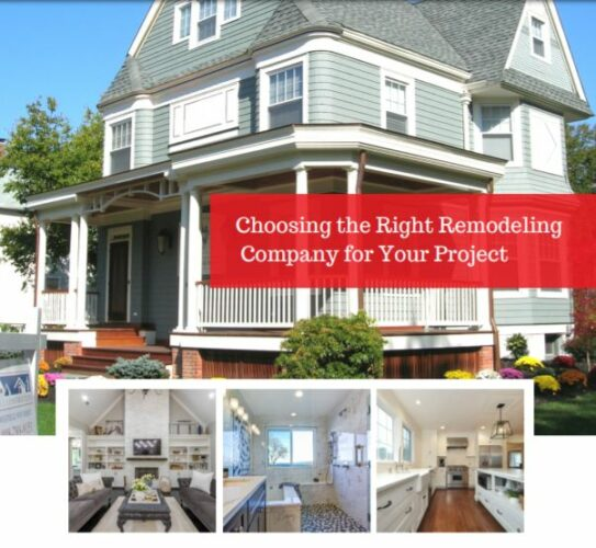 Choosing-right-remodeling-company