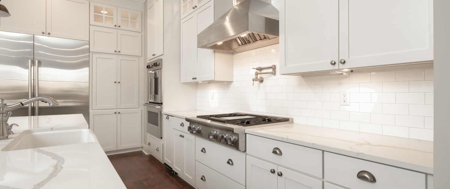 Scotch Plains NJ Kitchen Renovations